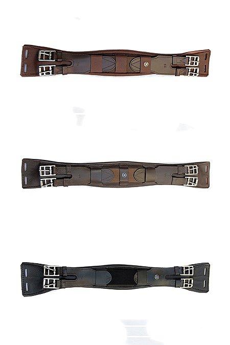 Zadel accessoires Laarbeek